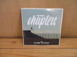 画像1: ETNIES / CHAPTERS DVD