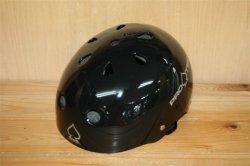 画像1: PRO-TEC CLASSIC SKATE L /BLACK